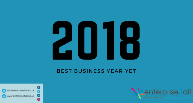 Best-Business-Year-Yet-2018-Blog-Pic..png