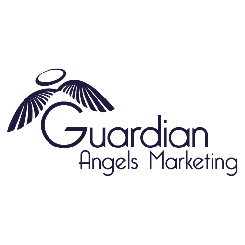 Guardian angels Marketing