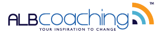 ABL Coaching partner logo
